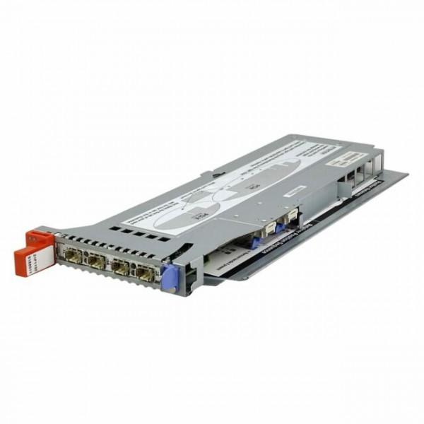 IBM, Device Adapter dla DS8000 - 31P1192