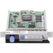 NETAPP, Karta Rozszerzeń PCI-E Remote LAN Module - 111-00146