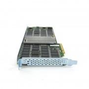 NETAPP, Karta Rozszerzeń PCI-E Flash Cache 256GB PAM II - 110-00153