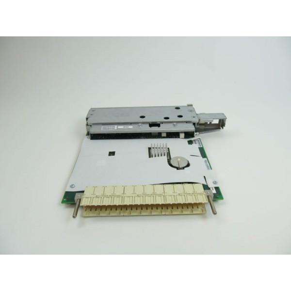 IBM, Karta Rozszerzeń Service Processor Interface Card 294E (Power) x - 46K7318