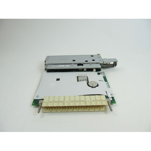 IBM, Karta Rozszerzeń Service Processor Interface Card 294E (Power) x - 46K7318