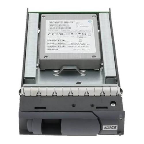 NETAPP Dysk SSD 400GB 3.5in - X575A-R6