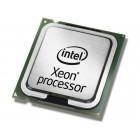 Xeon E5506, 2.13Ghz / 4-CORES / CACHE 4MB