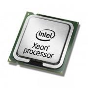Xeon E5504, 2.00GHz / 4-CORES / CACHE 4MB | E5504