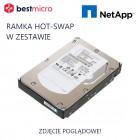 NETAPP Dysk HDD FC 144GB 15K RPM - X278A-R5