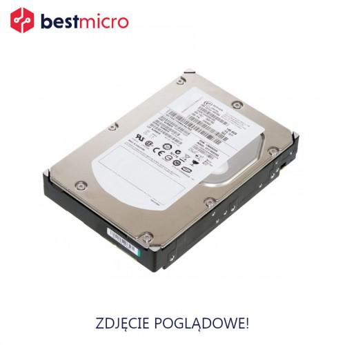 """WD Dysk HDD SATA 2.5"""" 320GB 7.2K RPM - 0J1CM4"""