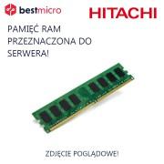 HDS HUS-VM Cache memory 4GB - 3284394-M
