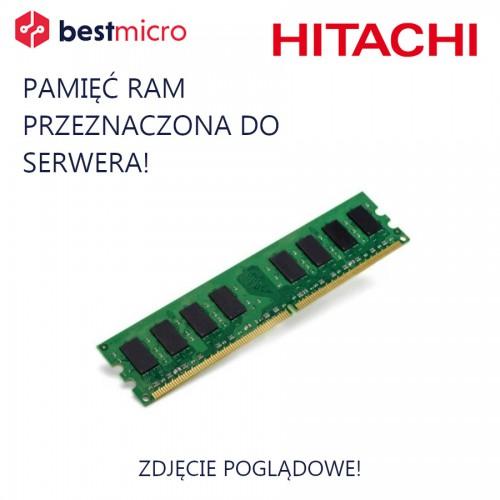 HDS Hitachi Essential NAS DIMM Memory (2G) - DKN-F200-M2G