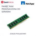 NETAPP NetApp MEM 2GB - 107-00026