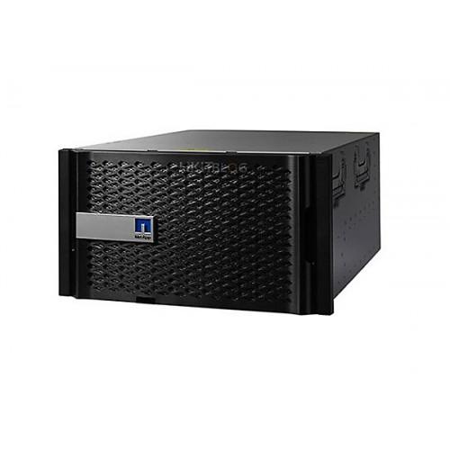Obudowa NetApp dla FAS8040 - X6232-R6