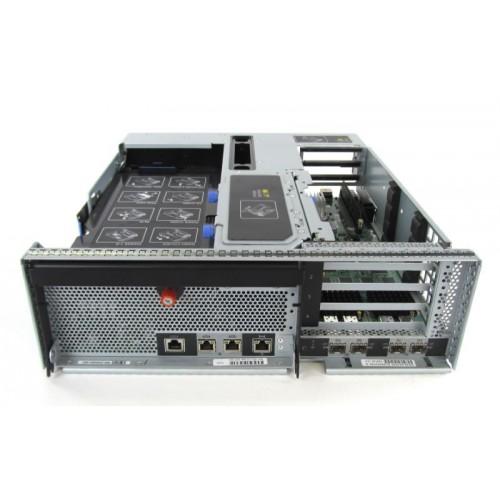 NETAPP, Kontroler FAS3160/FAS3170 - 110-00119