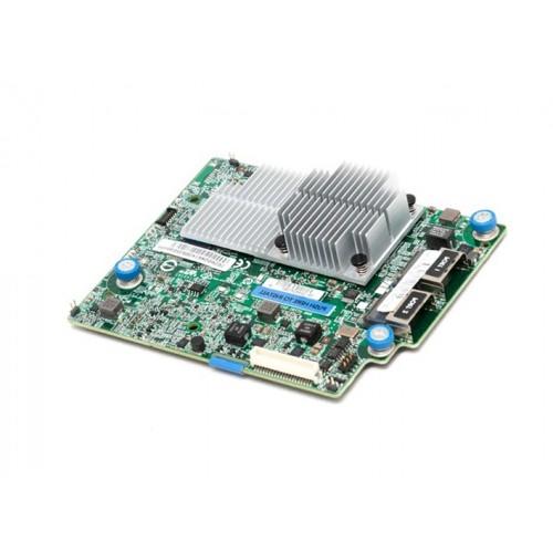 HP, Kontroler RAID, x, - 749796-001
