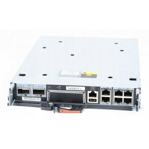 NETAPP, Kontroler FAS2240 - X3245A-R6