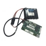 IBM SERVERAID M5100 1GB FLASH / RAID 5 - 46C9029
