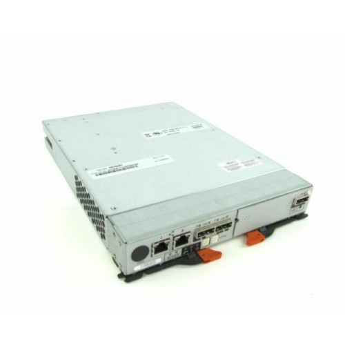 IBM, Kontroler dla DS3512/DS3524 - 68Y8481