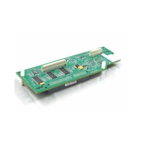 HP, Kontroler BL25, 1x SAS, - 385836-001