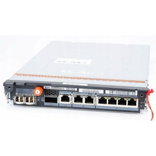 NETAPP, Kontroler FAS2040 z pamięcią i baterią - 111-00524