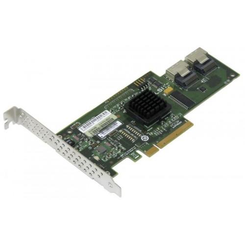 IBM, Kontroler RAID BR10i - 44E8690