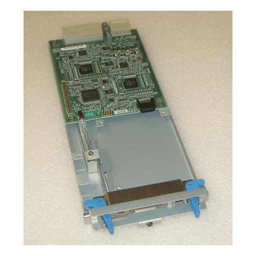 HDS, Kontroler VSP SVP MN - 5541814-A