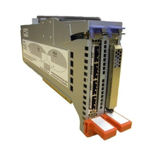 IBM Kontroler DDR 1.5GB Cache RAID Adapter, PCI-X - 5906