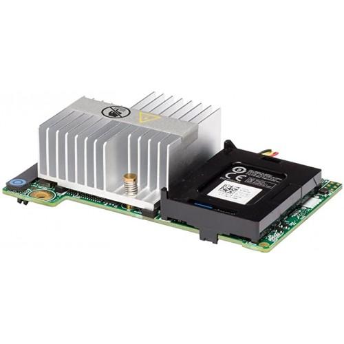 DELL Kontroler RAID H710, Mini Mono, 6Gb/s, 512MB Cache - VN550
