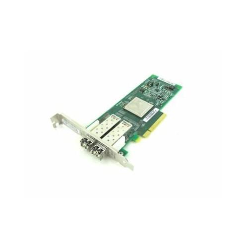 IBM Kontroler HBA, PCI-E, 2x FC - 00Y5629