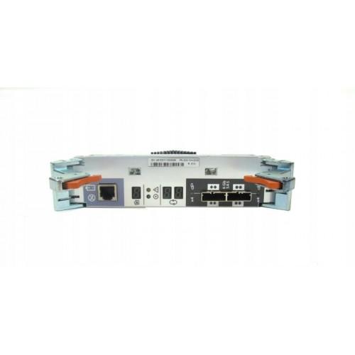 EMC, Kontroler LCC 25 DRIVE 6G SAS dla DAE - 303-104-000E