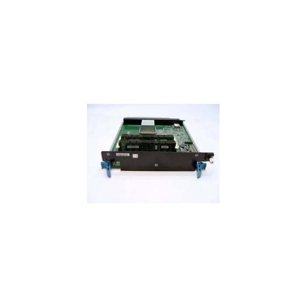 HDS USP-V Shared Memory Adapter (SM2) - 5529258-A