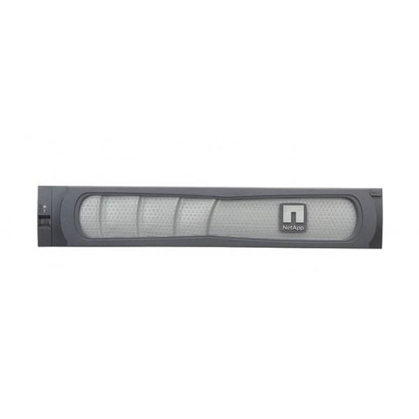 NETAPP FAS2220 single controller 12bay - FAS2220A