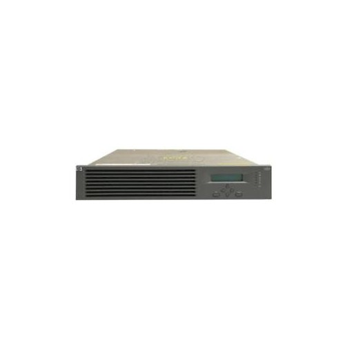 HP, Kontroler EVA8100 Pair 2x HSV-210-B, 4x FC 4Gb, - AD524C