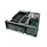 NETAPP NetApp FAS3140HA dual controller - FAS3140HA