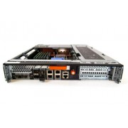 NETAPP NetApp FAS3270 single controller - FAS3270