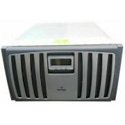 NETAPP NetApp FAS6070 single controller - FAS6070