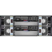 "NETAPP NetApp FAS2554 single controller 24 slot 3.5"" - FAS2554A"