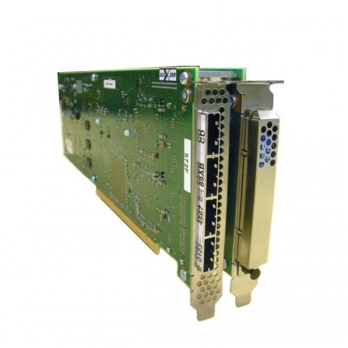 IBM Kontroler DDR 1.5GB Cache SAS RAID Adapter, PCI-X - 5904