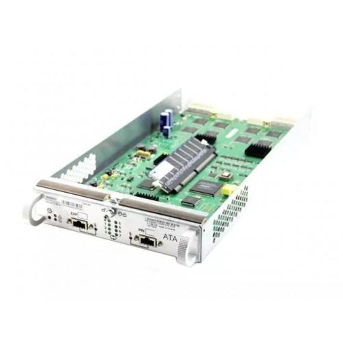 EMC, Kontroler LCC SATA do ATA dla DAE - 250-116-900A