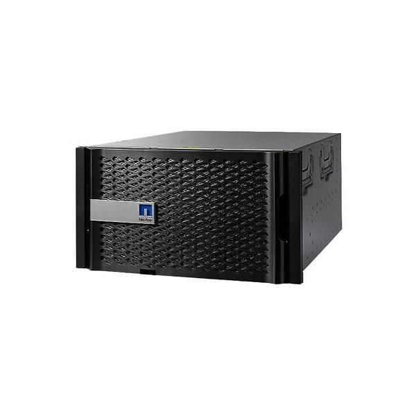 NETAPP NetApp FAS8040HA Dual controller - FAS8040HA