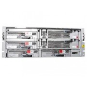 HDS AMS2500 Dual Controller System - DF800-RKHE2