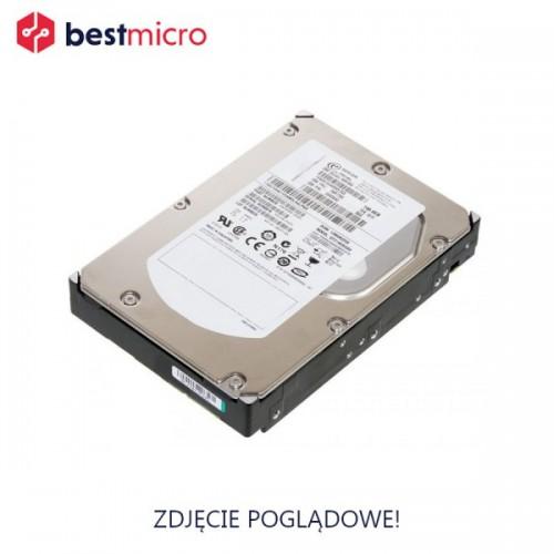 """SEAGATE ST450MM0026 - Dysk HDD SAS 2.5"""" 6Gb/s 450GB 10k RPM"""