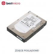 "WD WD3200BEVT - Dysk HDD SATA 2.5"" 320GB 5.4k RPM"