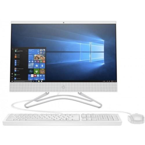 Komputer 200AIO G3 i5-8250U 1TB 256/8G/W10P  3VA59EA-1290