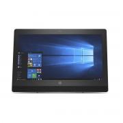 400AIOT G3 i5-7500T 256/8GB/DVD/W10P 2KL26EA-579