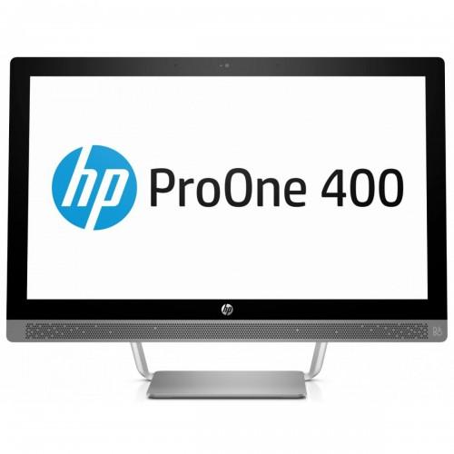 440AIONT G3 i3-7100T 500/4GB/DVD/W10P 1KN72EA-179