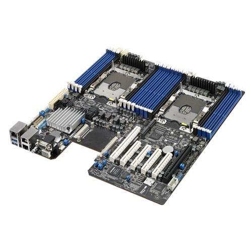 Płyta główna serwerowa C621 S3647 EEB/Z11PR-D16 ASUS