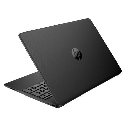 "Notebook HP 15s-eq0078nw CPU 3500U 2100 MHz 15.6"" 1920x1080 RAM 16GB DDR4 2400 MHz SSD 512GB AMD Radeon Vega 8 Graphics Integra"