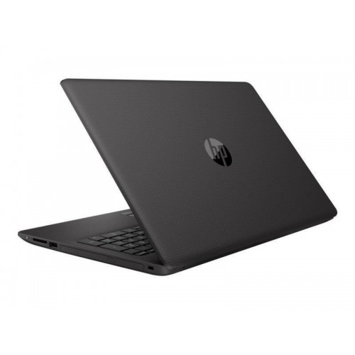 "Notebook HP 15s-eq0075nw CPU 3700U 2300 MHz 15.6"" 1920x1080 RAM 16GB DDR4 2400 MHz SSD 256GB AMD Radeon RX Vega 10 Graphics Int"