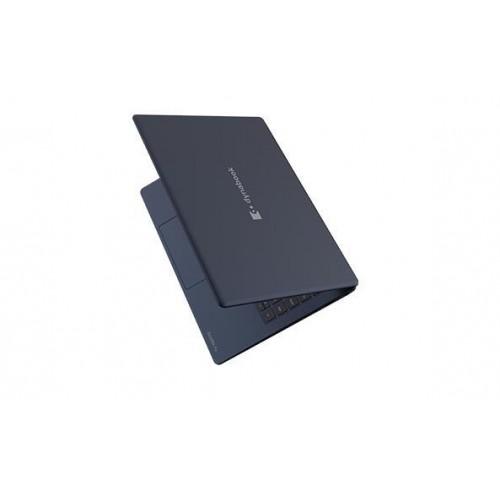 "Notebook TOSHIBA Satellite Pro C40-H-100 CPU i5-1035G1 1000 MHz 14"" 1920x1080 RAM 8GB DDR4 3200 MHz SSD 512GB Intel UHD Graphic"