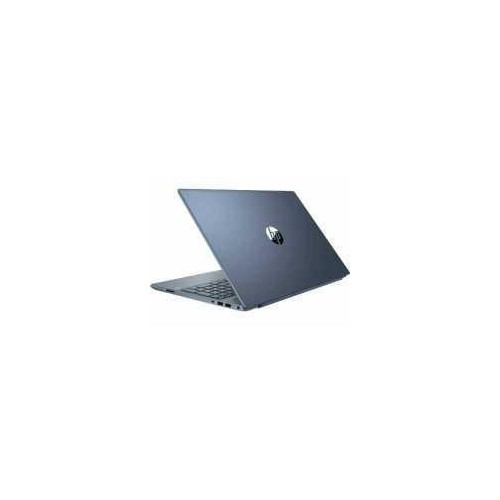 "Notebook HP Pavilion 15-cs3084nw CPU i5-1035G1 1000 MHz 15.6"" 1920x1080 RAM 8GB DDR4 2667 MHz SSD 512GB NVIDIA GeForce MX250 2G"