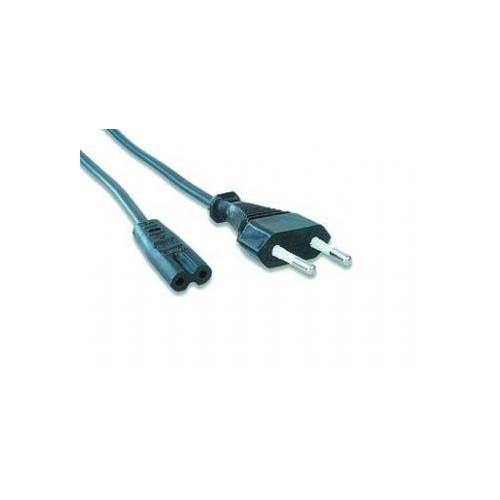 Kabel zasilający EU 1.8M/PC-184/2 GEMBIRD
