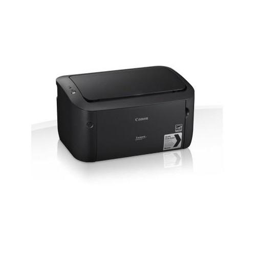 Drukarka laserowa CANON LBP6030B USB 2.0 8468B006